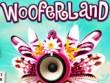 logo Wooferland