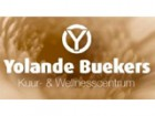 1 nacht in Kuurhotel & Wellnesscentrum Yolande Buekers: €59 (40% korting)!
