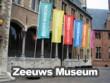 logo Zeeuws Museum