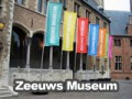 Win 4 gratis Zeeuws Museum kaartjes of een van de 10.000 andere prijzen
