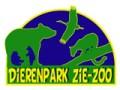 Entreeticket Dierenpark ZieZOO: €7,50 (37% korting)!