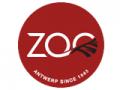 1 of 2 nachten in Eden Hotel inclusief ticket voor ZOO Antwerpen vanaf € 49,00 (53% korting)!