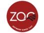 logo Zoo Antwerpen