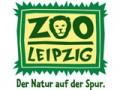 Win gratis Zoo Leipzig kaartjes!