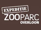 logo Zoo Parc Overloon