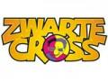 Win gratis Zwarte Cross Festival kaartjes!