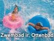 logo Ir. Ottenbad