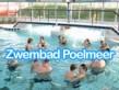 logo Zwembad Poelmeer