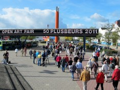 50 Plus Beurs Nederland