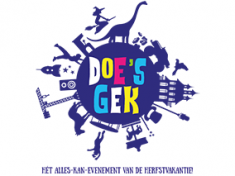 Doe's Gek