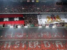 Ajax Nederland