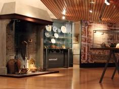 Alkmaar Stedelijk Museum