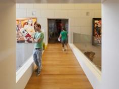 Amsterdam Museum Nederland