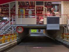 Kartbaan Nijmegen
