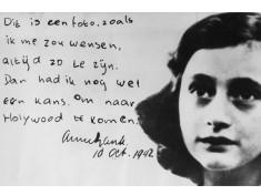 Anne Frank Huis 2