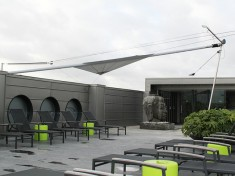 Sauna Maaseik
