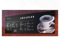 Arcaplex Nederland
