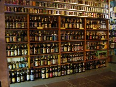 Biermuseum Nederland