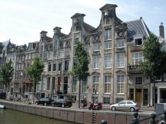 Bijbels Museum Nederland