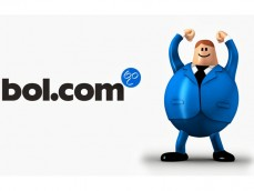 Bol.com foto 1