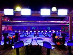 Bowling Scheveningen