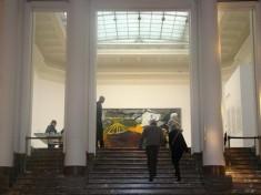 Museum Brussel