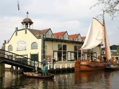 Museum Broek op Langedijk