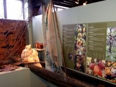 Museum Brugge