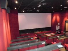 Bioscoop Etten-Leur