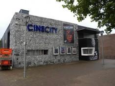 CineCity Terneuzen