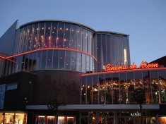 Cinema De Kroon