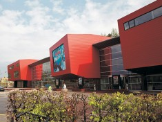 CineMec Nederland