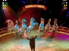 Circus Renz