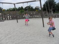 Themapark Coevorden