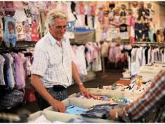 De Utrechtse Bazaar Nederland