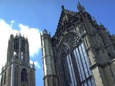 Overig Utrecht