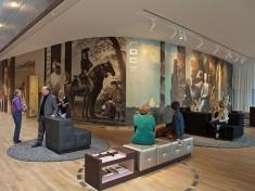Dordrecht Museum Nederland