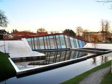 Drents Museum foto 1
