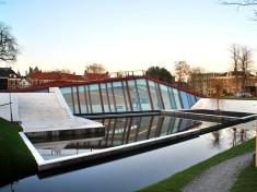 Drents Museum 1