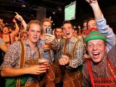 Dutch Oktoberfest Nederland
