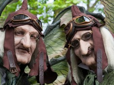 Elf Fantasy Fair Nederland