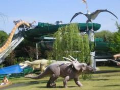 Erse Park 3