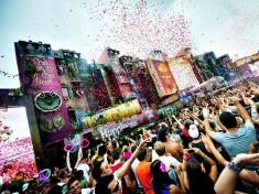 Festival Best