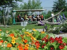 Familienpark Agrarium Österreich