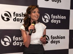 Fashion Days Nederland
