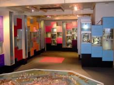 Museum Tiel
