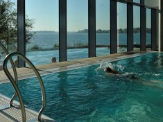 Wellness Neuruppin