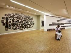 Fotomuseum Den Haag Nederland