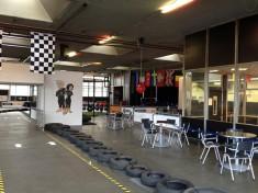 Garage For Fun Nederland