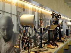 Museum Veenhuizen